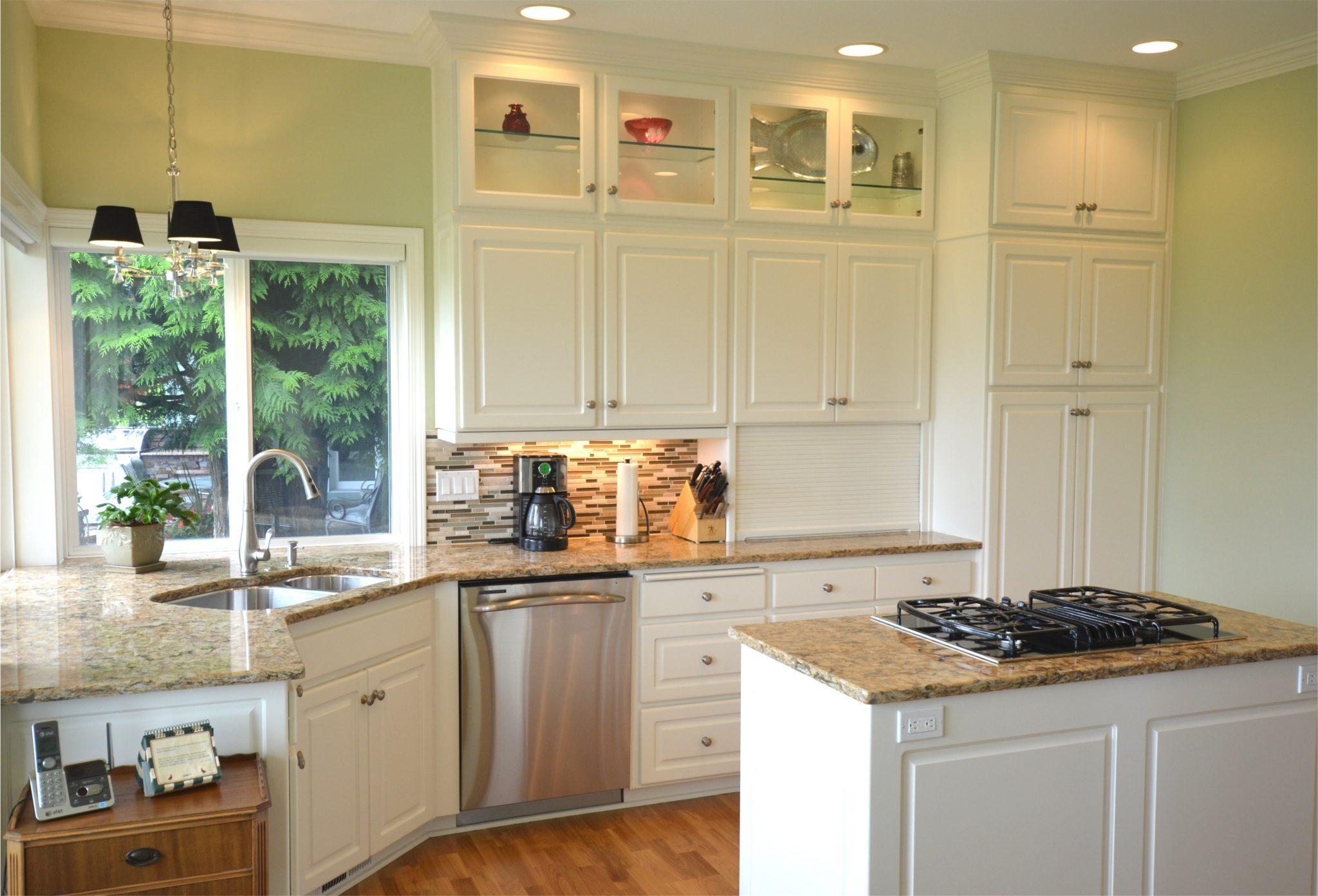 kitchen remodel dale 39 s remodeling salem oregon dale 39 s
