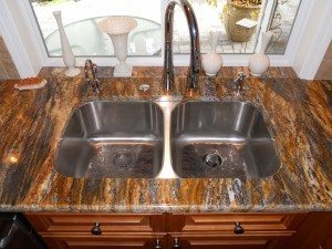 After pics Wilcox bath 007