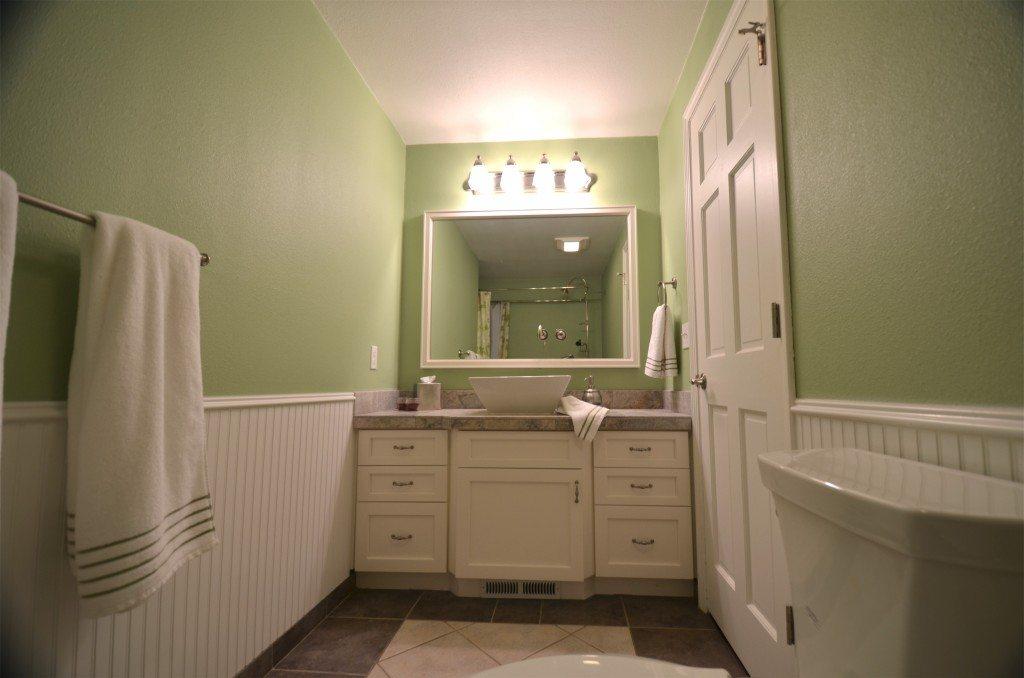 bath2 DSC_0074