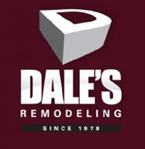 dales-sq-logo