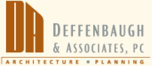 deffen-logo