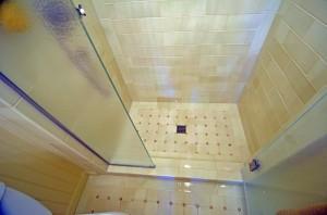 Carey shower DSC_0021