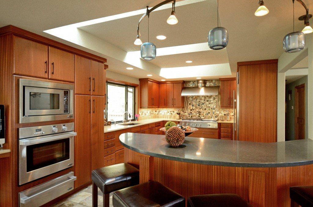 Taylor kitchen