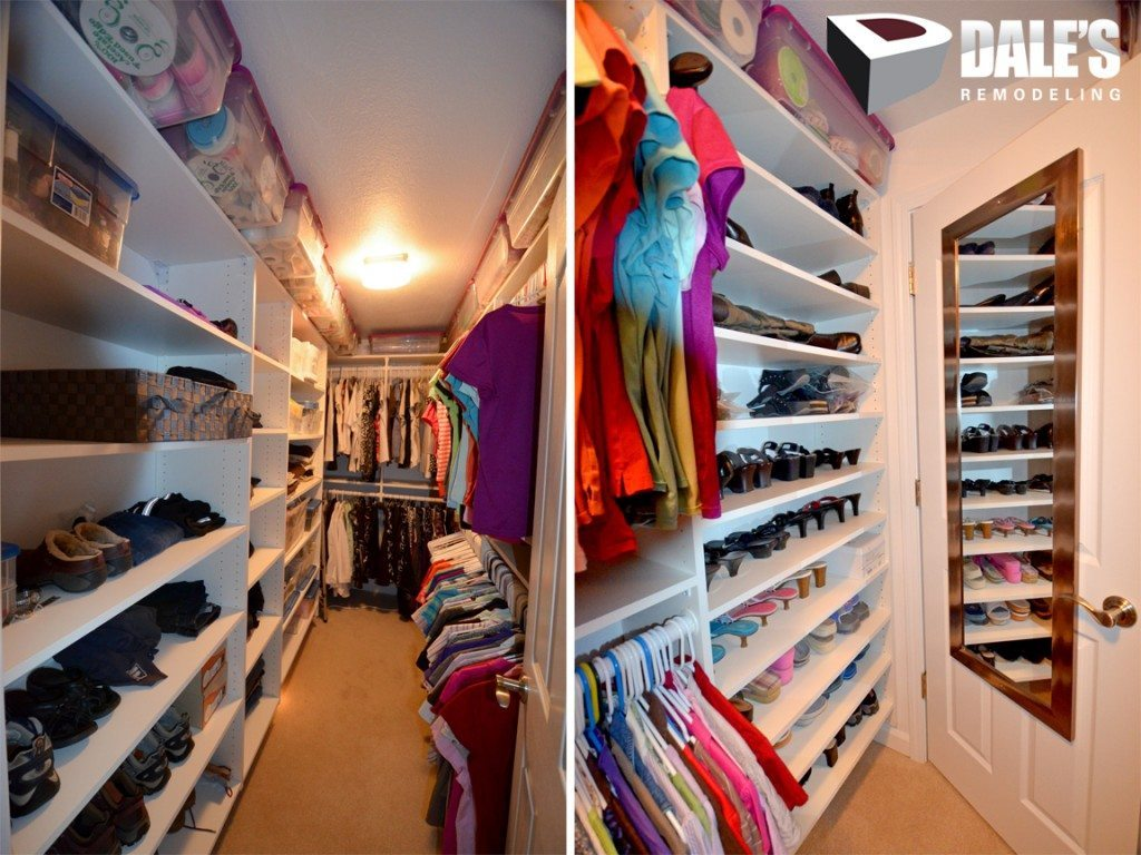 Closet side by side2