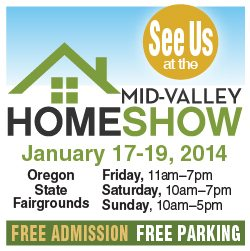 Home Show Ads-02 (2) with times