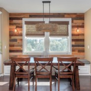 7 Trends featured in Willamette Living Magazine