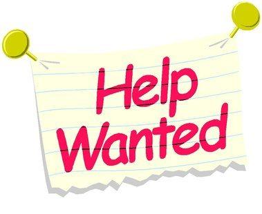 Help Wanted Dale S Remodeling Salem Oregon