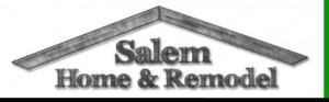 Salem October 2014-crop