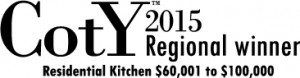 CotY kitchen 60 to 100R15