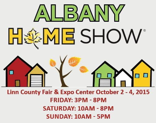 ALBANY HOME SHOW3