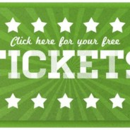 Free Tickets – Albany Home Show This Weekend Oct. 2 – 4