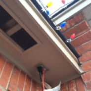 Preparing Your Home for Winter the Easy Way with Outdoor Electrical Outlets