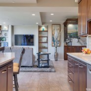 Pros & Cons of Open-Concept Floor Plans