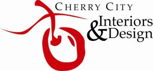 cherry city
