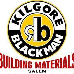 kilgore blackman