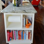 7 Tips to Organize Every Room of the House