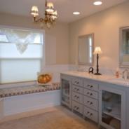 Delightful Keizer Bathroom Remodel