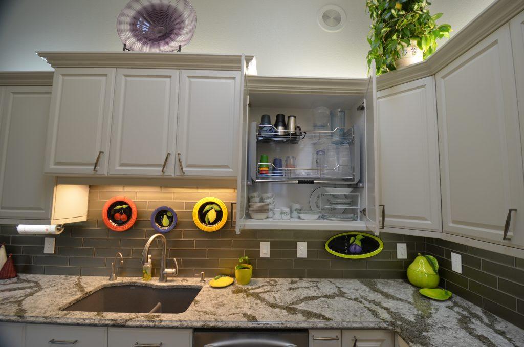 kitchen remodel Salem Oregon