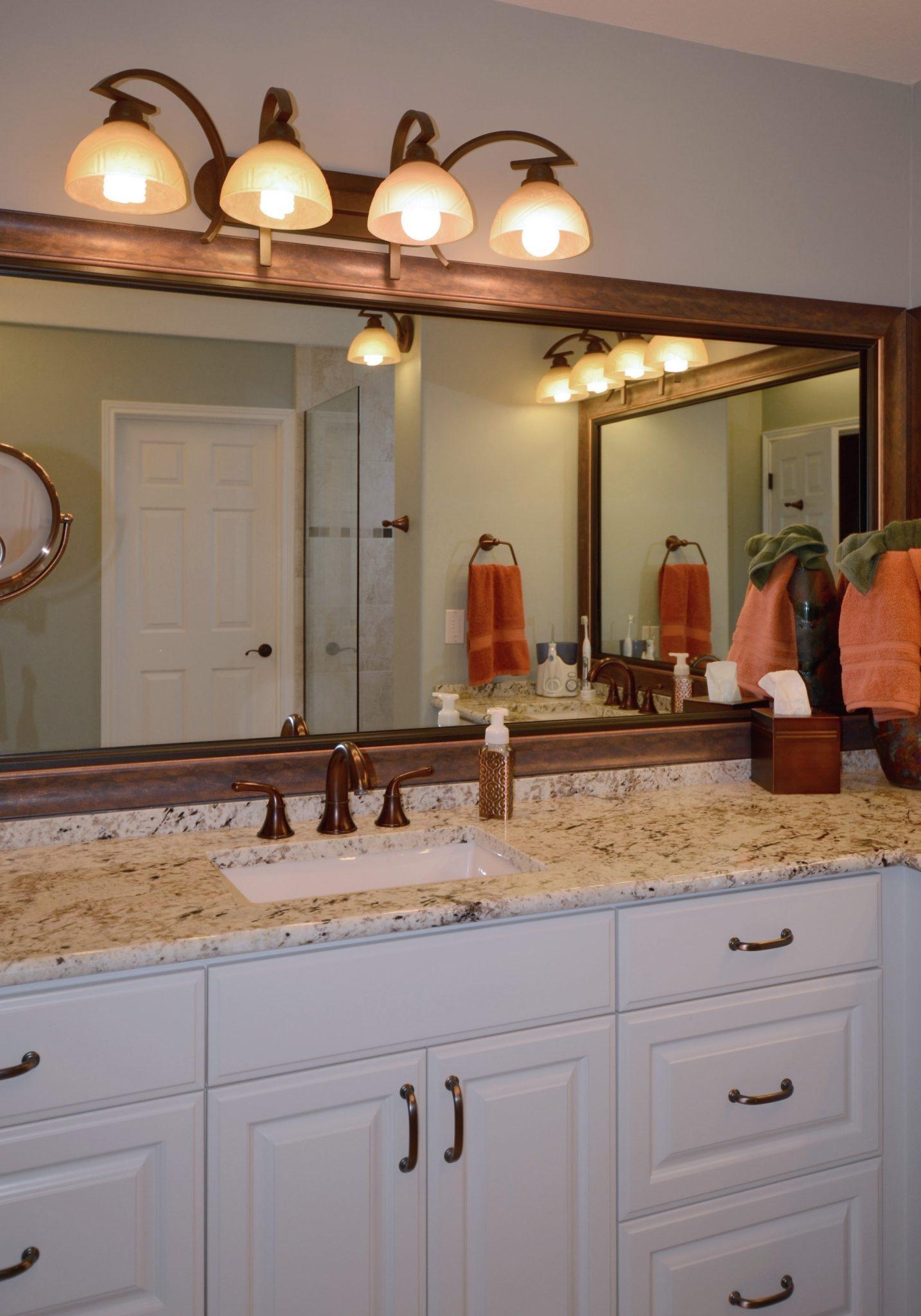 bathrooms dale 39 s remodeling salem oregon