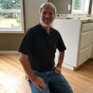 Get to Know Dale's Cabinetmaker: Jim Briedwell of The Cabinetmakers Shoppe