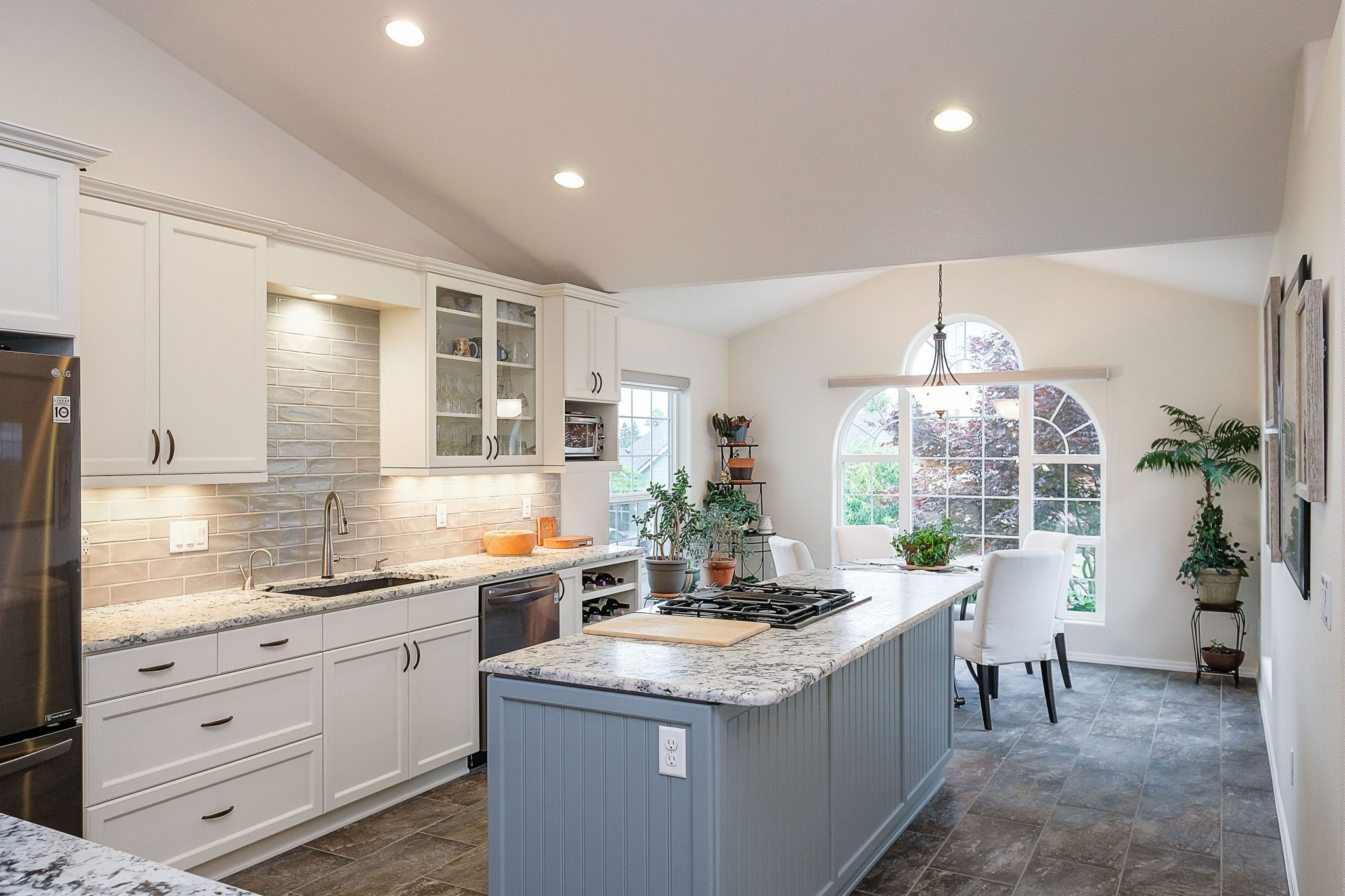 Great Kitchen Ideas 3 Great Kitchen Ideas And 1 Bad Idea  Dale's Remodeling Salem .