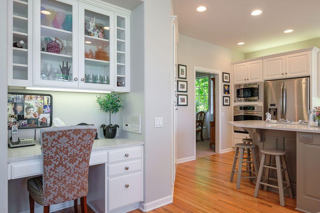 kitchen remodel keizer oregon