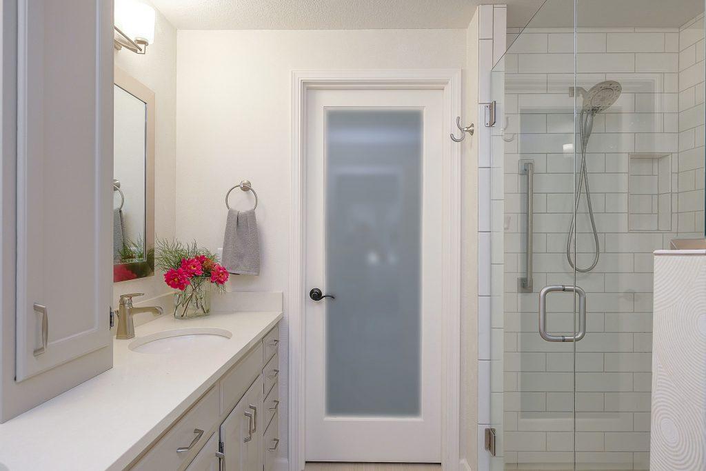 bathroom remodel salem oregon