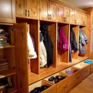Organizing Solutions to Make Spring Cleaning More Efficient