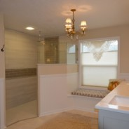 5 Upgrades to Take Your Bathroom to the Next Luxurious Level