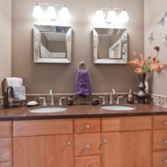 What's on Your Home Remodeling Wish List?