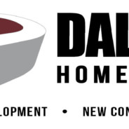 About – Dale's Homes