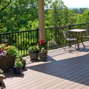 Build Your Personal Paradise with Dale's Remodeling's Decks, Pergolas, and Gazebos