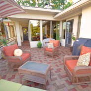 AZEK Pavers Project