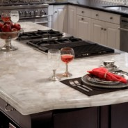 Caeserstone Quartz Surfaces