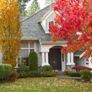 Tips to Prepare Your Home for Fall