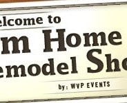 FREE TICKETS Salem Fall Home and Remodel Show