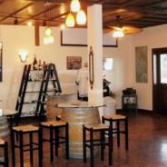 Cubanisimo Vineyards